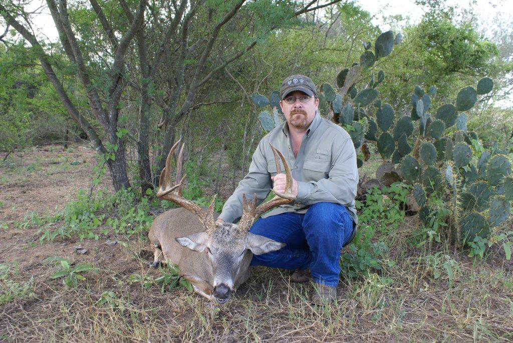 trophy-buck-2-gh-for-ctw-site.jpg
